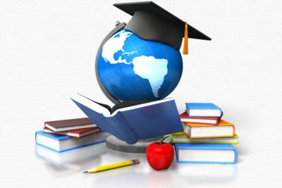 Kế hoạch hoạt động Tuần 1 năm học 2021 – 2022